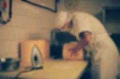 Appleby's (Film) 4.JPG