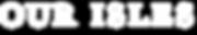 Box - Logo (White).png