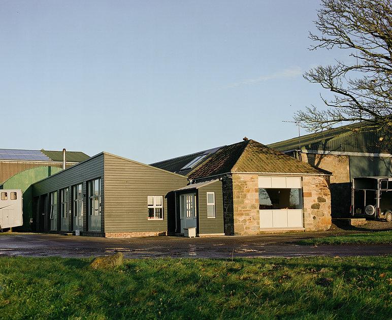 Balcaskie Farms (Angus D. Birditt, Our I
