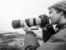 Portrait by Jack Burton.jpg