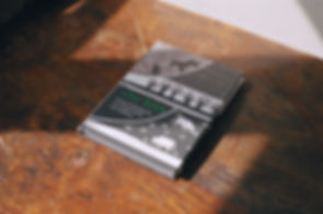 Book (film on wood).JPG