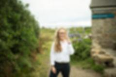 Megan Gallacher, profile.jpg