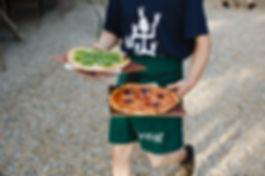 Pizza Tipi 5.jpg