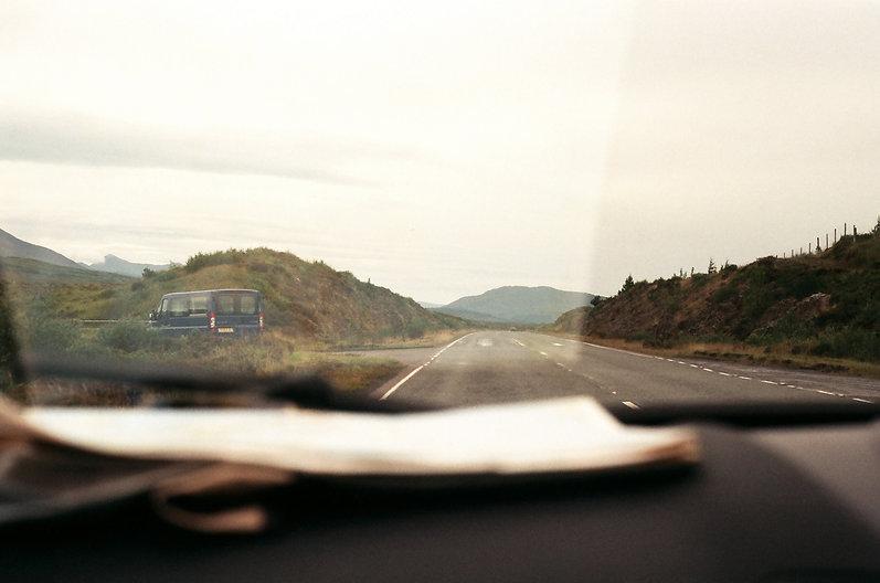 Isle of SKye roads.jpg