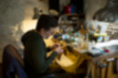 Rob Page, Jeweler, St Martins.jpg