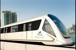 Qatar Rail .jpg