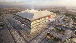 Al Bayt Stadium .jpg