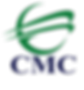 CMC Logo_clipped_rev_1 (1).png