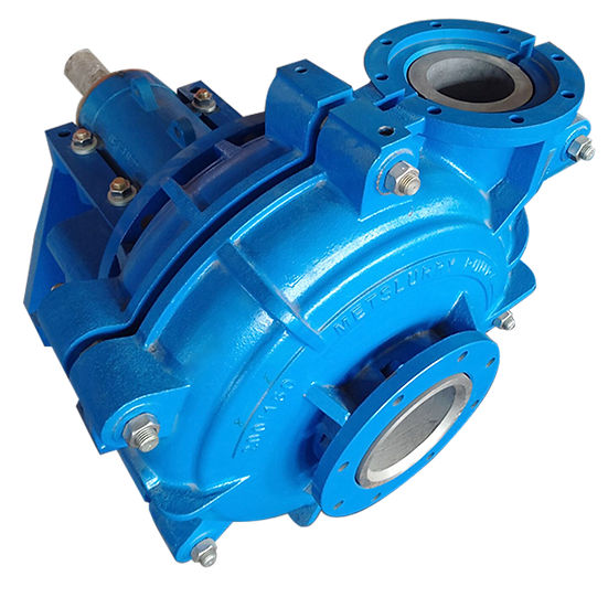Horizontal Pump 150M-MS