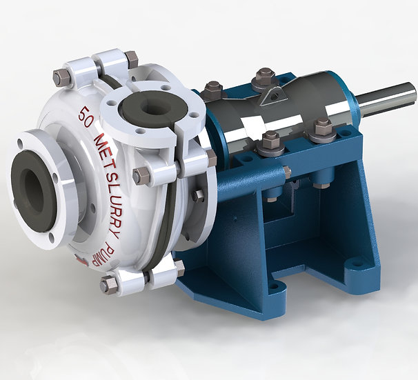Horizontal Pump 50J-MS