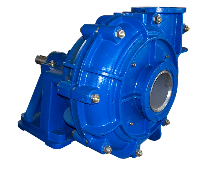 Horizontal Pump 200N-MS