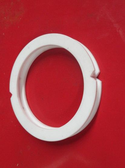 Lantern Ring