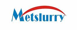 Metslurry Logo 1.jpg