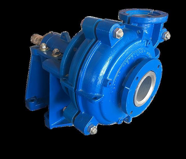 Horizontal Pump 150L-MS