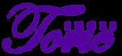 logo_torie.png