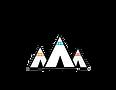 logos_final-01.png