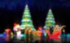 Experience-Christmas.jpg