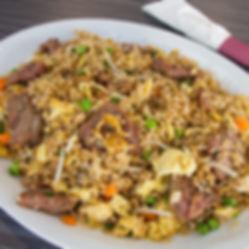Beef-Fried-Rice-720x720.jpg
