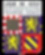 logobfc-2.png