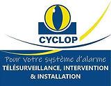 logo cyclop.jpg