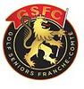 logo GSFC.png