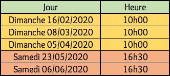 Capture d'écran 2020-01-18 à 09.49.07.pn