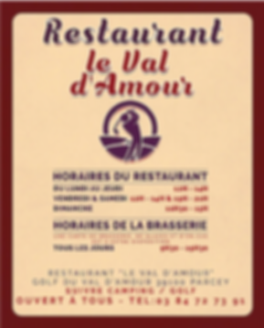 Affiche restaurant.png