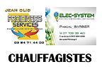 Chauffagistes logo image.png