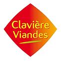 Clavière.png