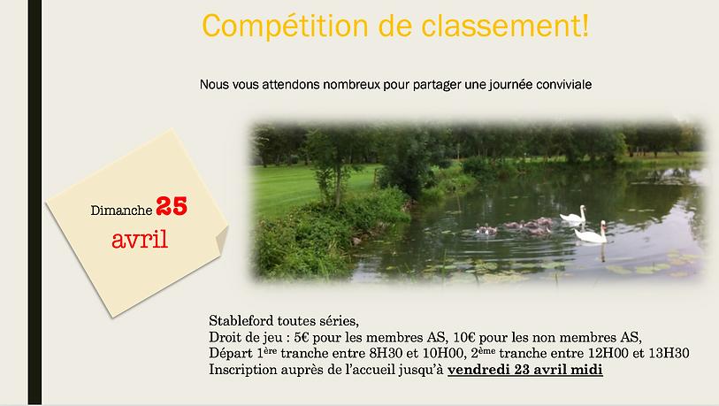 Compet classement 25 avril.png