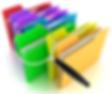 logo-dossier.png