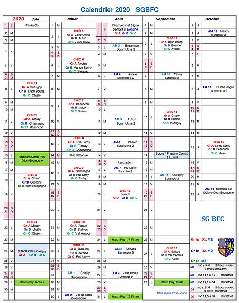 Nouveau calendrier SBFC 2020.png