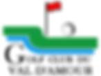Logo ASGVA.png