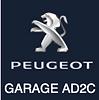 Peugeot logo image.png
