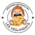 Les_deglingués.png