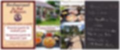 Capture d'écran 2020-06-09 à 20.49.16.pn