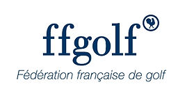 ffgolf-resultats-competitions.jpg