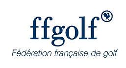 ffgolf-resultats-competitions.jpg