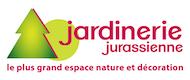 Logo jurassienne.png