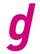 logo GD 2.png