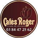 roger-cafe-bfc-3150640421.png