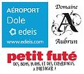 Aéroport_logo_image.png