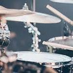 drum_main.jpg