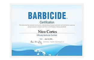 BarbicideCert.jpg