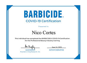 BarbicideCert2.jpg