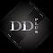 DD_plus_logo.png