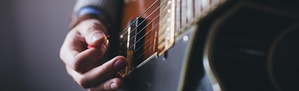 guitar_main.jpg
