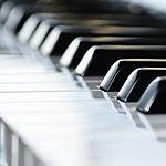 piano_main.jpg