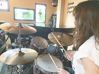 drum_lesson_1.jpg