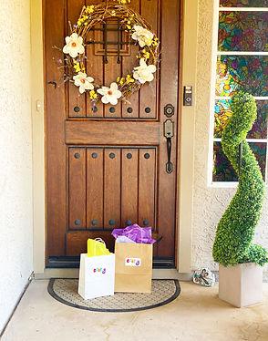 IMG_0865_front_door.jpg
